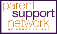 Parent Support Network