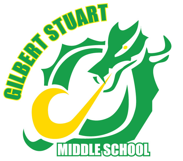 """Setting The Course"" a look at Gilbert Stuart's Plan for College & Career Readiness"