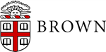 Brown University Team