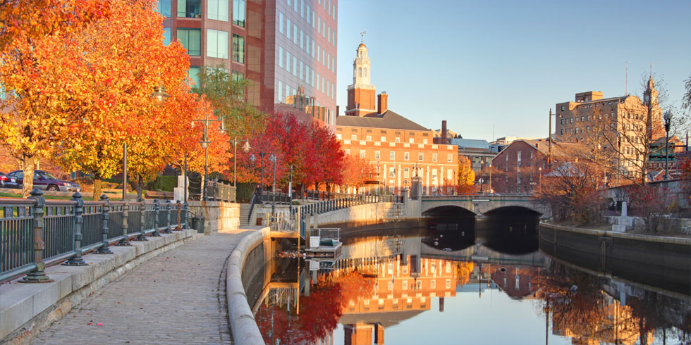 What is there to do in Providence?