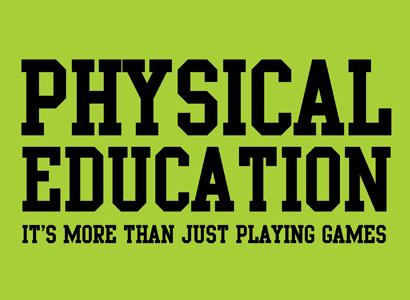 Phys Ed