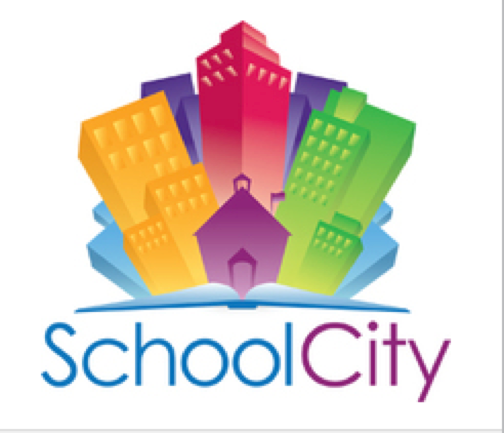 SchoolCity PPSD Student Log In