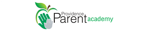 The Parent Academy is back! Sign up for Spring courses today.