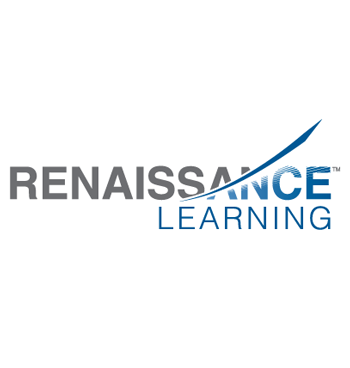 Renaissance Learning: Find more information about it here.